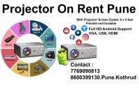 1615806025_projectoronrentpune.jpg for rent in Pune, India